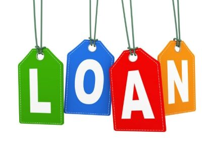 3 Good Things to Know about Payday Loans